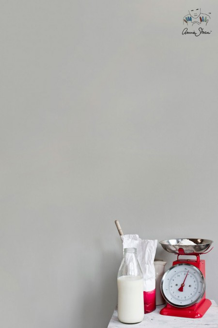 Paris-Grey-Style-Shot-896_wall_paint