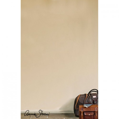 zidna barva Country-Grey-annie-sloan Wall-Paint-2.5-litres