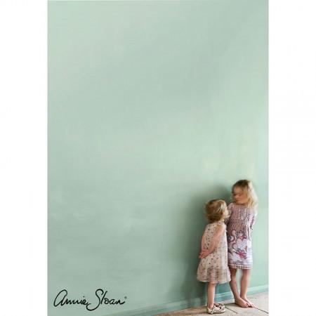 zidna barva Duck-Egg-Blue-Wall-Paint-2.5-litres annie-sloan