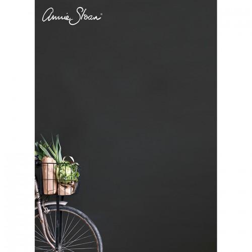 zidna barva Graphite Wall-Paint-Image-2