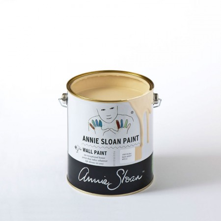 zidna barva Old Ochre annie-sloan-Wall-Paint-2.5-litres