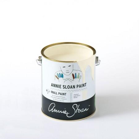 zidna barva Original annie sloan Wall Paint 2.5-litres