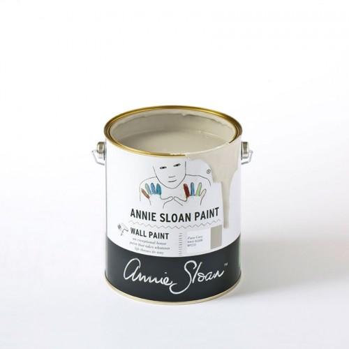 zidna barva Paris Grey Wall-Paint