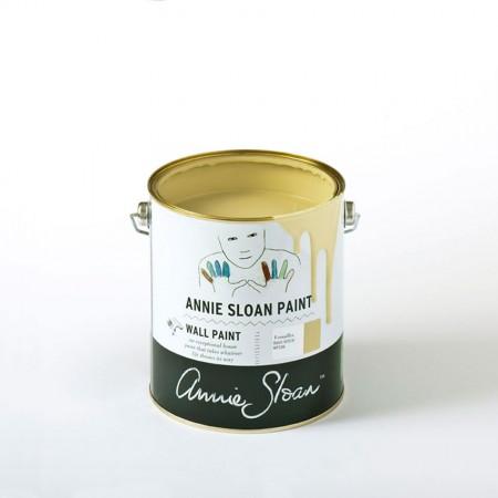 zidna barva Versailles annie-sloan-Green-Wall-Paint-2.5-litres
