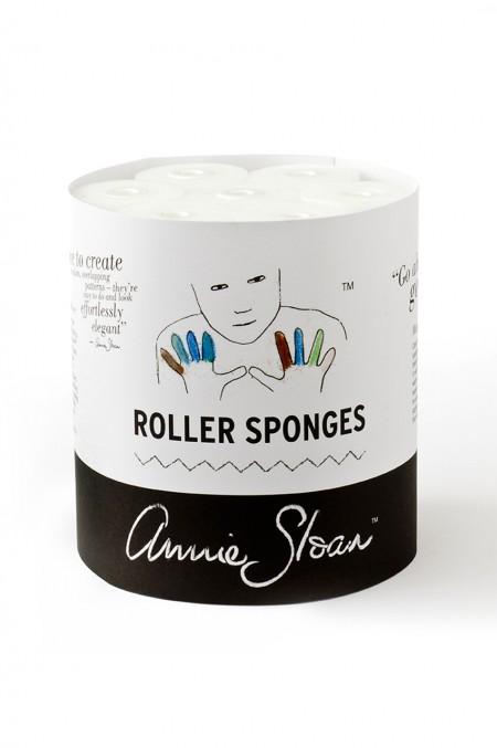 Sponge Rollers refill big