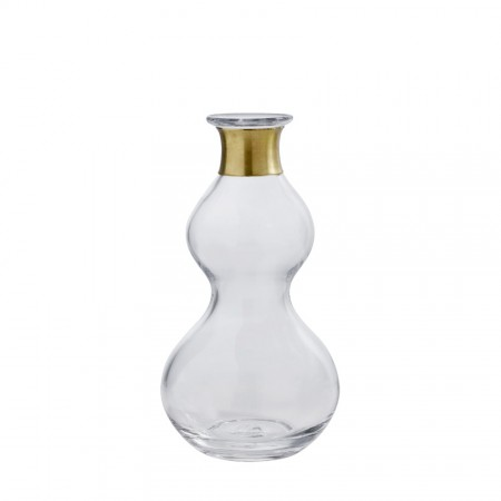 Nordal_vase_with_ring_tall_sq