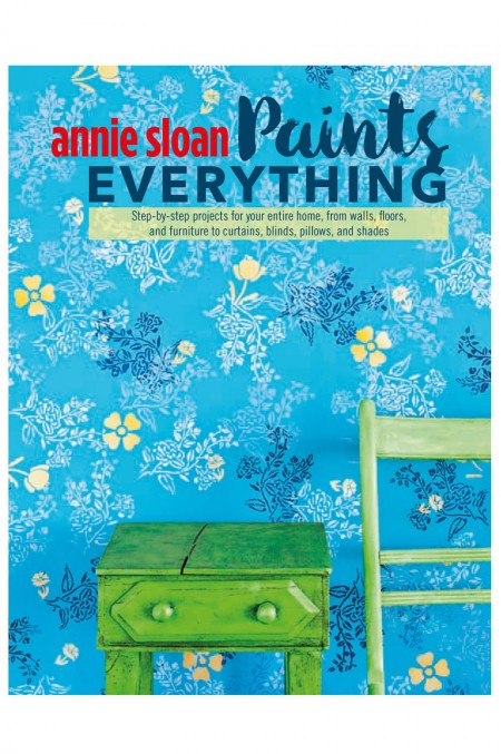 Annie-Sloan-Paints-Everything