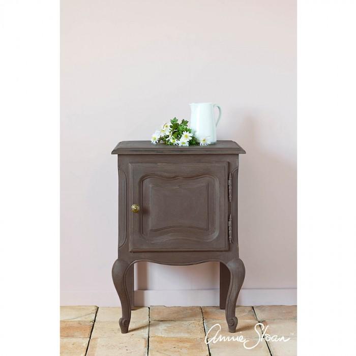 Honfleur Chalk Paint kredna barva Annie Sloan | Farbarela