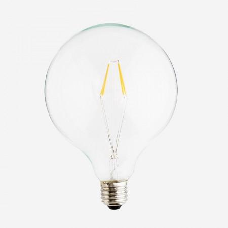 led-bulb-g-sijalka_MadamStoltz