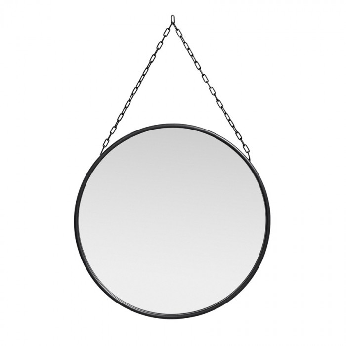 sq_Nordal_mirror_on_chain