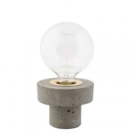 sq_pin_lamp