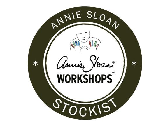 Annie-Sloan---Stockist-logos---Workshops---Olive