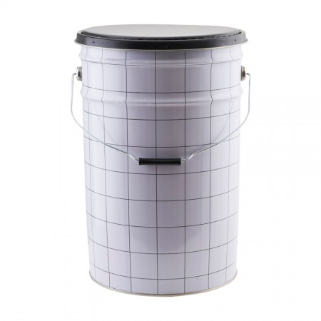 HD_bucket_tabure_sq