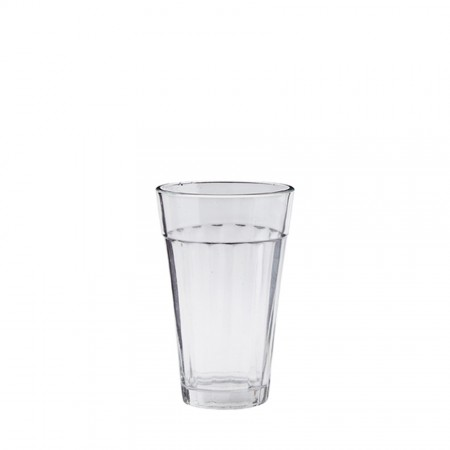 MS_18313GLASS_sq