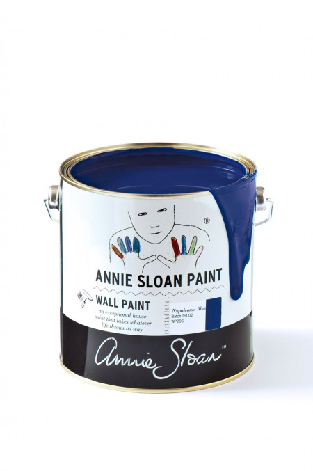 AnnieSloan-WallPaint-Napoleonic-Blue