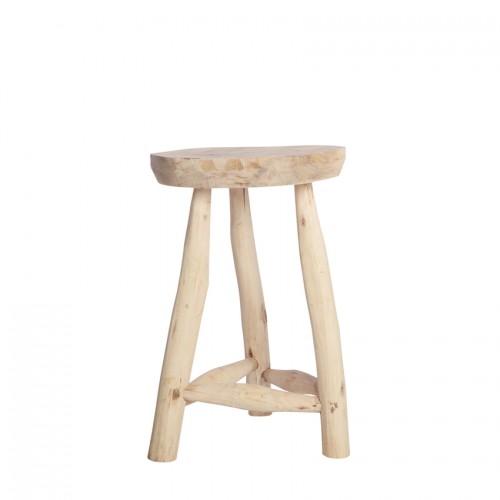HD_stool_natural_sq