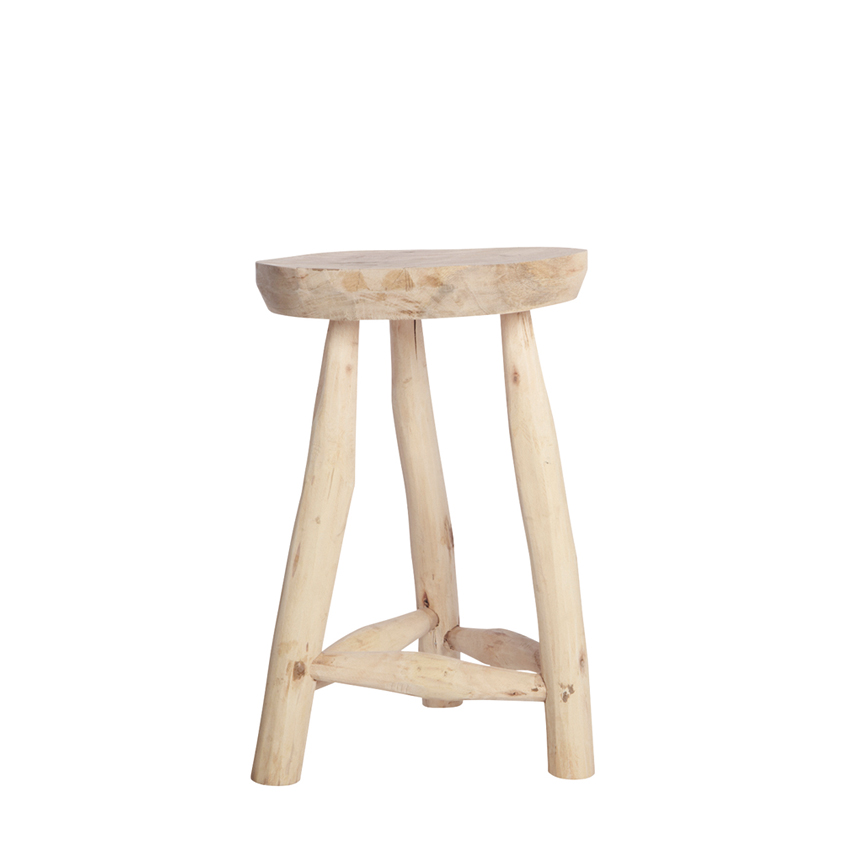 HD_stool_natural_sq