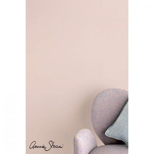 zidna barva Antoinette Wall-Paint