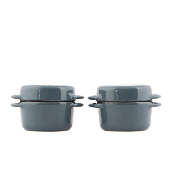 NV_casserole