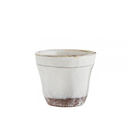 Cup_MadamStoltz_bel