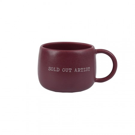 Sisi, House of Style, Sold out artist