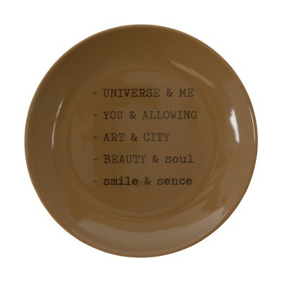 Sisi_plate_universe_sand_