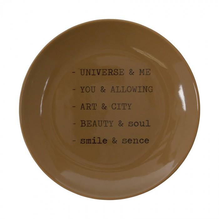 Sisi_plate_universe_sand_