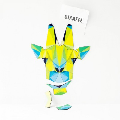 Magnetic_puzzle_groovy_magnets_giraffe