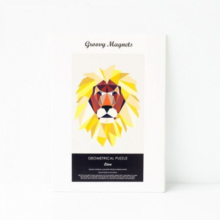 Magnetic_puzzle_groovy_magnets_lion
