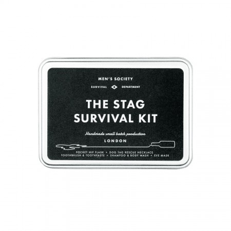 STag-Survival-Kit_MensSociety_1