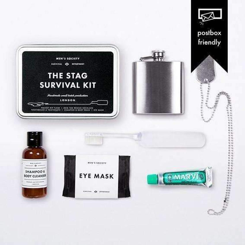 STag-Survival-Kit_MensSociety_1