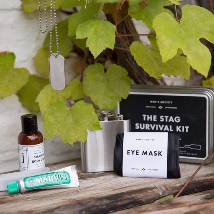 STag-Survival-Kit_MensSociety