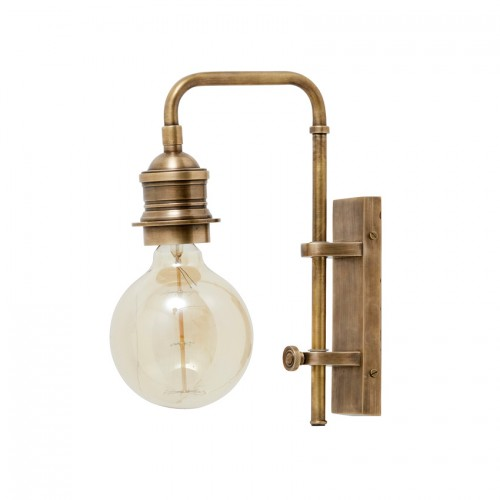 Stenska_luc_medenina_wall_light_brass
