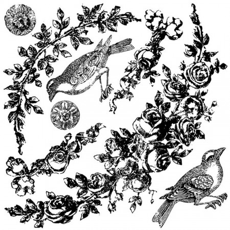 Stampiljka-IOD-FloralSwags