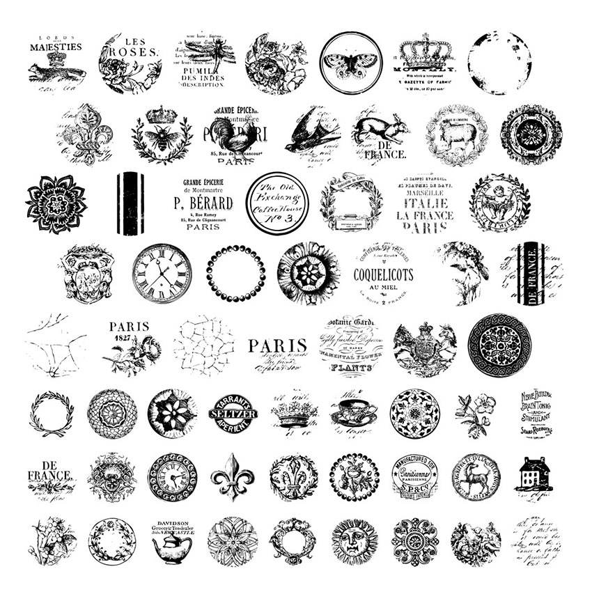 stampiljka-IOD-stamp-KnobToppers-1024x1024