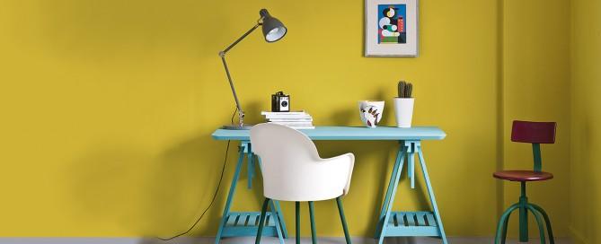 English-Yellow-Modern-Retro-study,-Provence,-Amsterdam-Green,-Floremce,-Primer-Red-naslovnica1