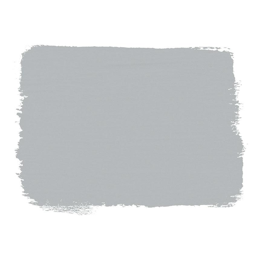Chicago Grey Chalk Paint dekorativna kredna barva Annie Sloan | Farbarela
