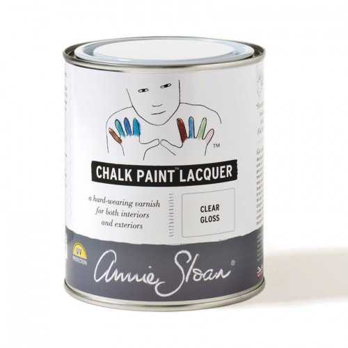 lak-Chalk-Paint-Lacquer-GLOSS-sijaj