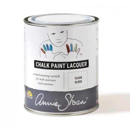 lak-Chalk-Paint-Lacquer-GLOSS-sijaj