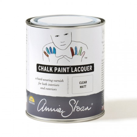 lak-Chalk-Paint-Lacquer-MATT-mat