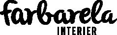 Farbarela Logo