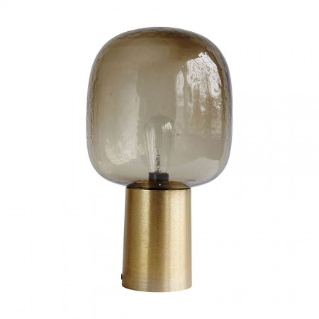 Table_lamp_Note_namizna_luc_House_Doctor_1