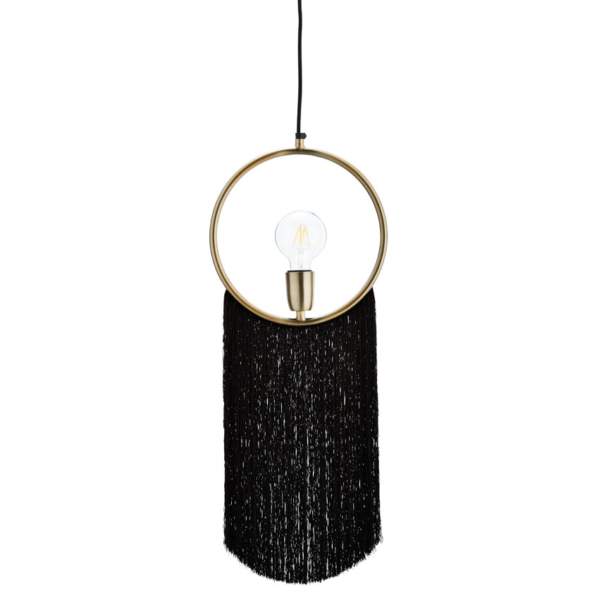 Viseca_luc_Ring_gold_black_tassels_Madam_Stoltz_12
