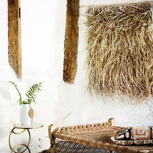 Zastirka-obesanka-Palm-Leaf-Art-Madam-Stoltz