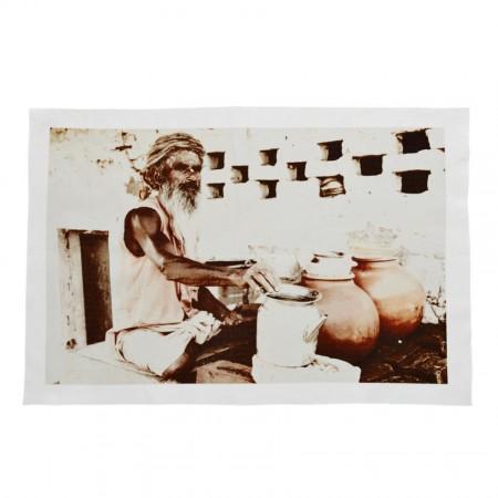 platno-print-canvas-indija-madam-stoltz