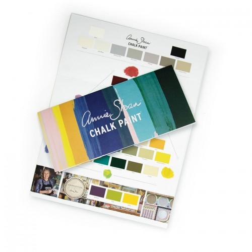 Barva-karta-annie-sloan-Chalk-Paint-Colour-Card