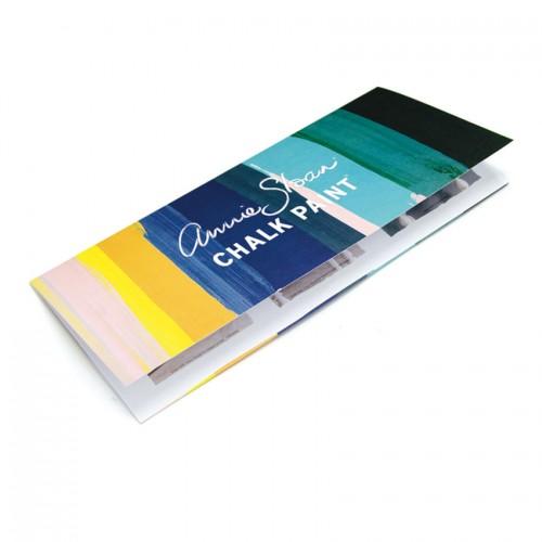 Barva-karta-annie-sloan-Chalk-Paint-Colour-Card-6