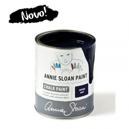 Oxford-Navy-Chalk-Paint-kredna-barva-Annie-Sloan-Farbarela