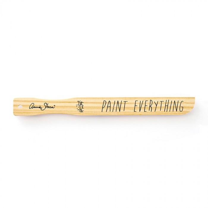 Palica-za-mesanje.Annie-Sloan-Chalk-Paint-Mixing-stick-Paint-Everything