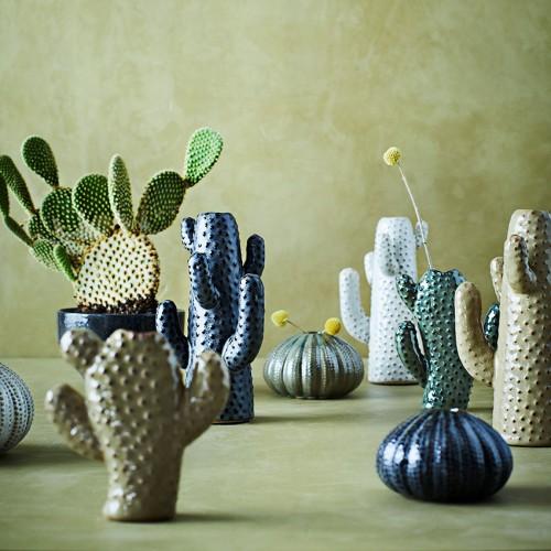 Vaza-kaktus-madam-stoltz-cactus